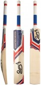 Kookaburra Bubble II 900 Side - Group