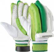 Kookaburra Kahuna Pro 400 Glove - Grouped