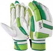 Kookaburra Kahuna Pro 950 Glove - Grouped