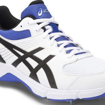 Asics 100no cricket shoes sale