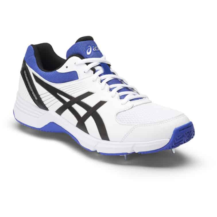 Asics Gel 100 NO shoes