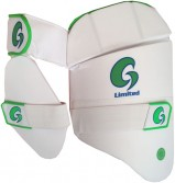 Grove Limited Combe Thigh Pad