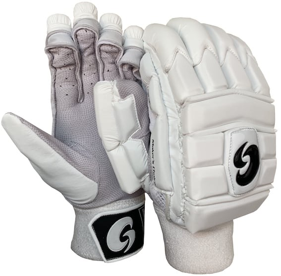 Makers Choice Grove Batting Gloves