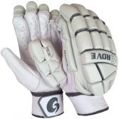 Grove Players Batting Gloves