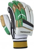 Kookaburra Patriot Players gloves