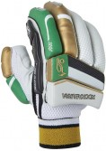 Kookaburra Patriot Pro Players Gloves