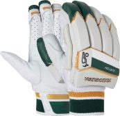 Kookaburra patriot-custom-batting-gloves copy