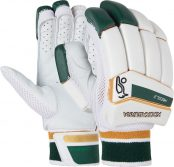 Kookaburra patriot-missile-batting-gloves copy