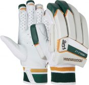Kookaburra patriot-missile-le-batting-gloves copy
