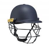 Masuri Legacy Helmet