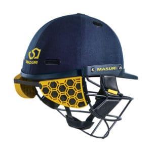 Masuri Stem Guard cricket gear for sale