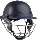 Masuri VS Club Helmet