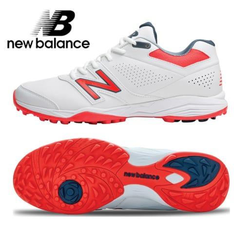 new balance 4020