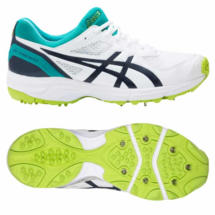 big clearance sale sports shoes provide large selection of Asics Gel Strike Rate 5