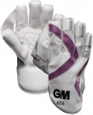 GM 606 keeping gloves