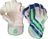 Grove Exclusive Keeping Gloves 1