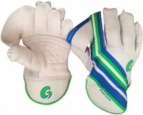 Grove Supreme Keeping Gloves 1