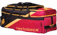 New Balance TC 860 Wheel Bag