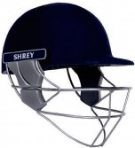 Shrey Pro Guard Fixed Grill Helmet
