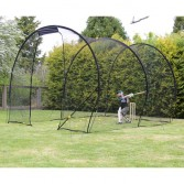 Home-ground-GS-batting-net