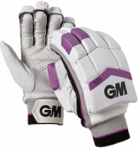 GM 505 gloves