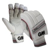 GM Phase Batting gloves