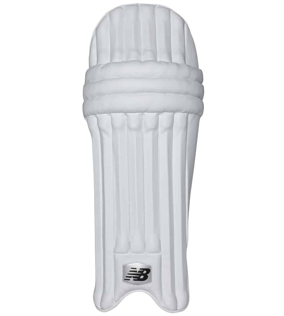 New Balance TC 560 Batting Pads Front