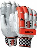 Gray Nicolls Kaboom Players Edition Batting Gloves