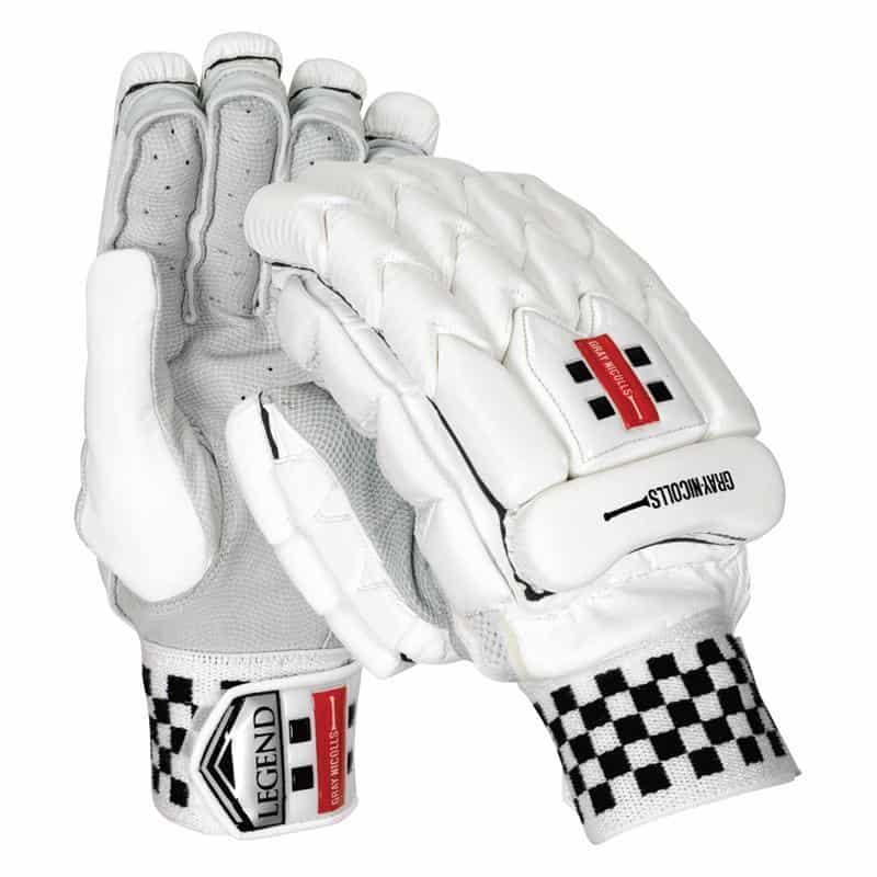 Gray Nicolls Legend Batting Gloves