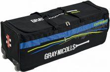 Gray Nicolls Omega Bag