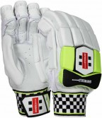Gray Nicolls Powerbow 750 Batting Gloves