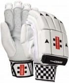Gray Nicolls XP 70 650 Batting Gloves