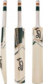 Kookaburra patriot-missile-cricket-bat copy