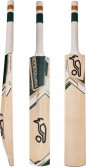 Kookaburra patriot-missile-le-cricket-bat copy