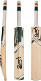 Kookaburra patriot-players-cricket-bat copy