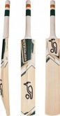 Kookaburra-patriot-pro-players-le-cricket-bat copy