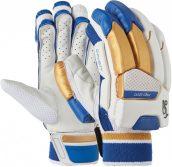 Kookaburra Dynasty Pro 1200 Glove - Grouped