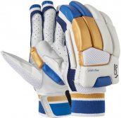 Kookaburra Dynasty Pro 800 Glove - Grouped