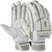 Kookaburra Ghost Pro Players 1 Glove - Grouped
