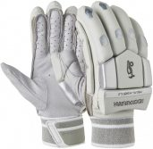 Kookaburra Ghost Pro Players 1LE Glove - Grouped
