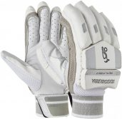 Kookaburra Ghost Pro Players 2 Glove - Grouped