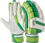 Kookaburra Kahuna Pro Players LE Glove - Grouped