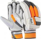 Kookaburra Onyx Pro 900 Glove - Grouped