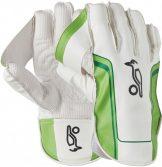 Kookaburra Pro 600 WK Glove - Grouped