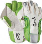 Kookaburra Pro 700 WK Glove - Grouped
