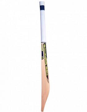 new balance 1080 bat