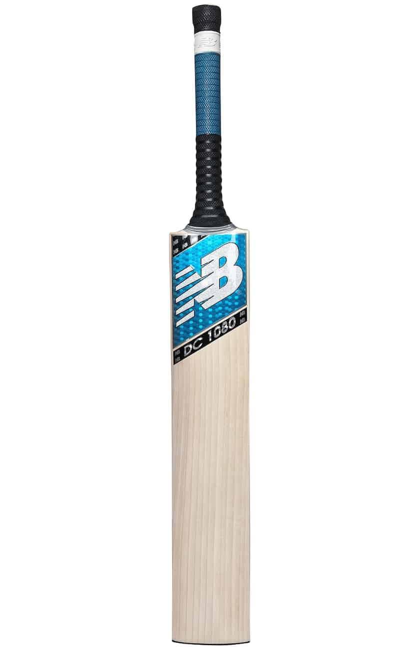 New Balance DC1080 Cricket Bat Face