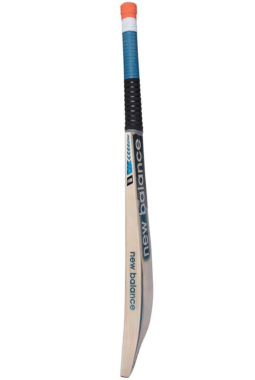 New Balance DC580 Cricket Bat