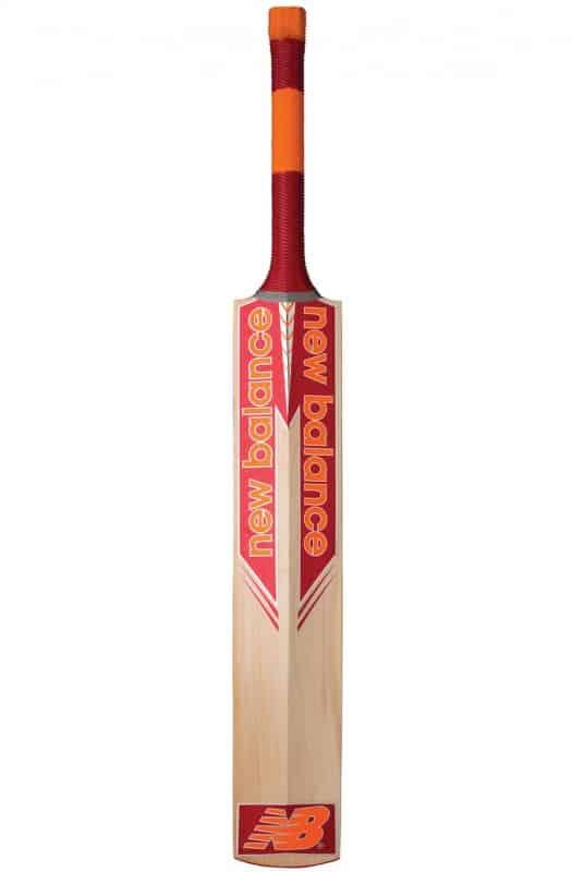 4a3143cca New Balance TC 860 Bat 16 17 - Meulemans Cricket Centre