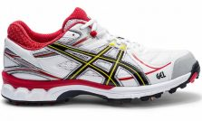 Asics 210_Not_Out_Outside
